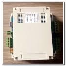 网络控制板RV7.0